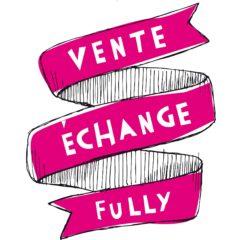 Vente-Echange Fully